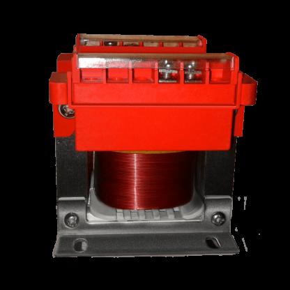 Трансформатор понижающий ZLP 380/36 В
